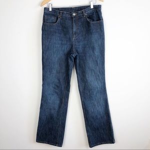 Additions by Chico's Jeans Size 10